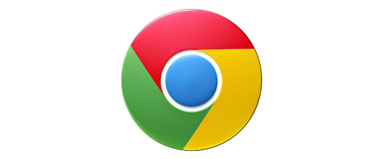 Ondertiteling Google Chrome nu voor iedereen toegankelijk