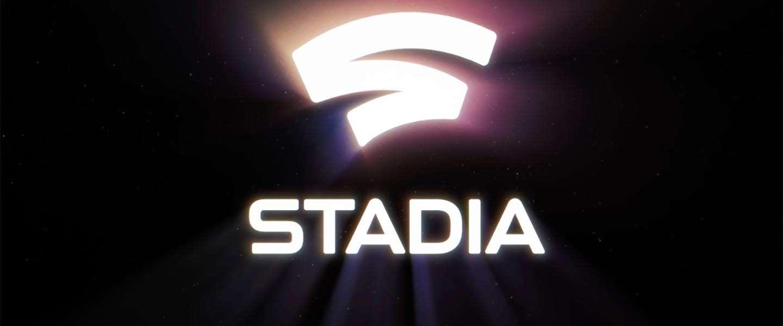 Stadia is de cloud gaming dienst van Google, lancering nog dit jaar!