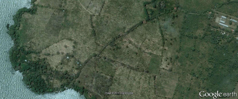 Een flinke update voor Google Earth?