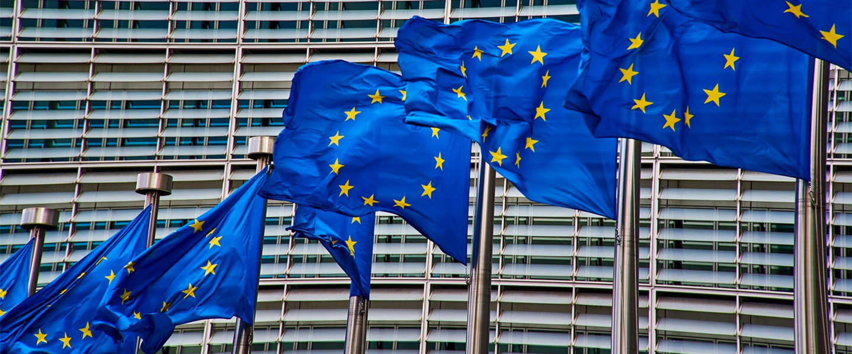 Google in beroep tegen miljardenboete Europese Commissie