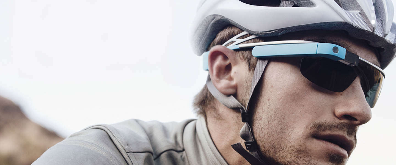 Consumenten tonen nog weinig interesse in Google Glass