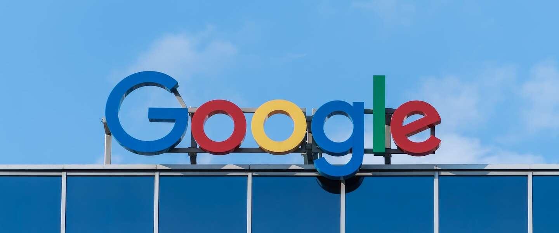 Google introduceert nieuwe beheer-tool voor opslag van foto's