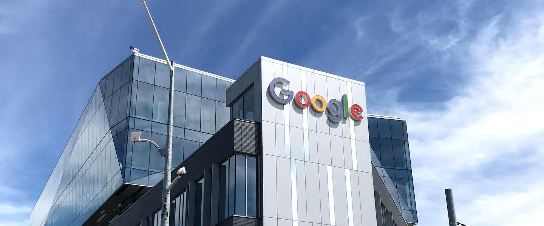 Grote problemen met de Google App op Android toestellen