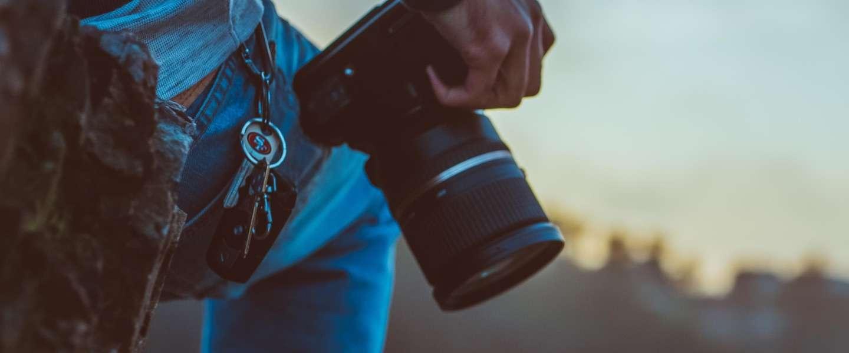 Google gaat auteursrecht-informatie aan image search toevoegen