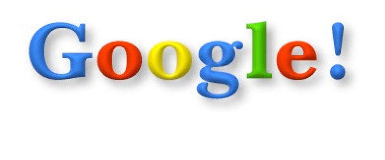 Infographic: zo word je een Google Power Player