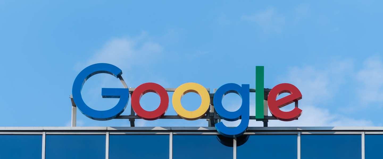 Google komt met optie om data automatisch te laten verwijderen