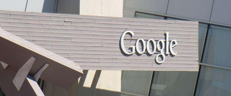 Google neemt Alpental Technologies over