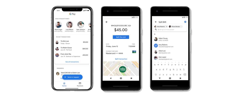 Google gaat microkredieten verstrekken aan Indiase handelaren