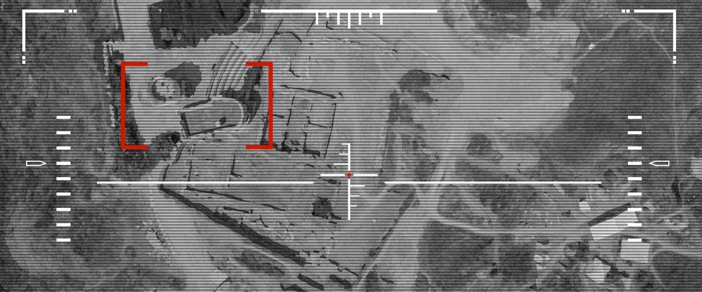 Google's omstreden drone-deal met Pentagon blijkt enorm lucratief