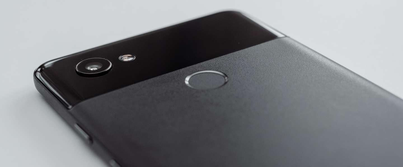 Google gaat de Pixel niet langer in China fabriceren