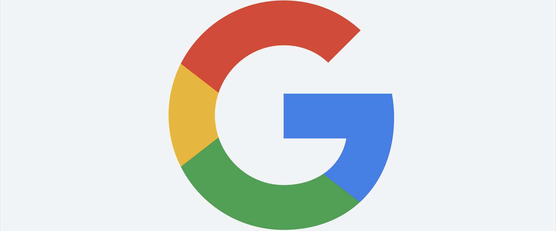 Google wil bouwen aan een groener Europa