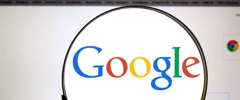 Google komt met eigen smartphone