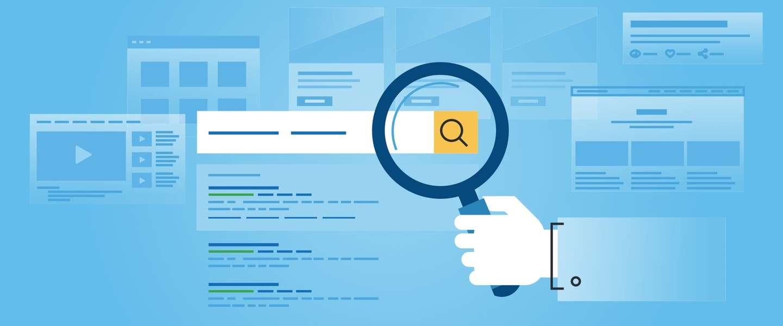 Google opent de deur naar meer realtime data in Google Trends