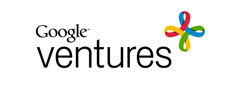 Google Ventures komt naar Europa