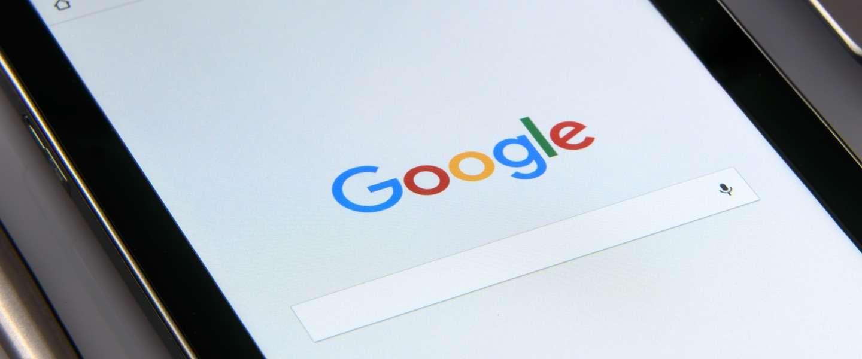 Personeel Google protesteert massaal tegen bedrijfscultuur