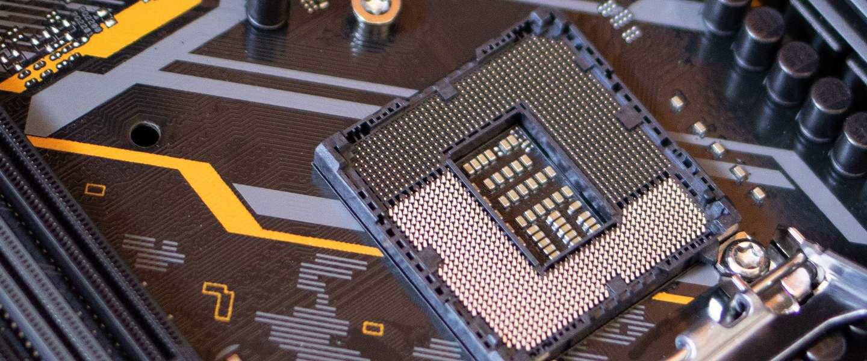 Google bevestigt doorbraak in kwantumcomputerkracht
