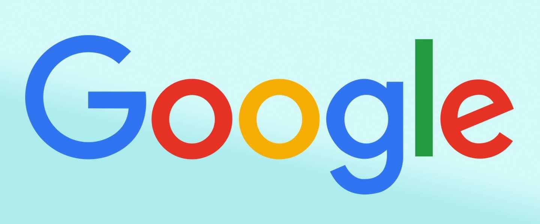 Copyright: Google blokkeert al bijna 900 miljoen websites