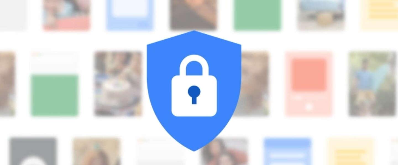 Waarom we willen dat Google One VPN naar Nederland komt