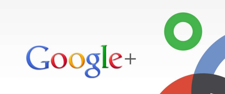 Google stopt met het tonen van auteurs in zoekresultaten
