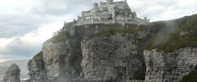 Game of Thrones fans opgelet: dit is wat we nu weten over de prequel-serie