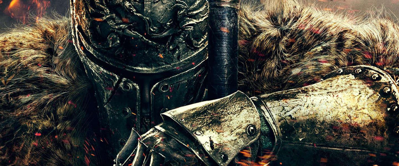De beste games van 2014