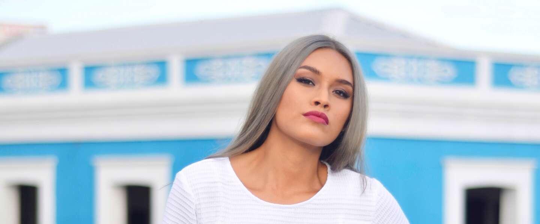 Goed Nieuws: Netflix komt met trailer van Oxygen, grijs haar kan weer en genieten van interieurterreur