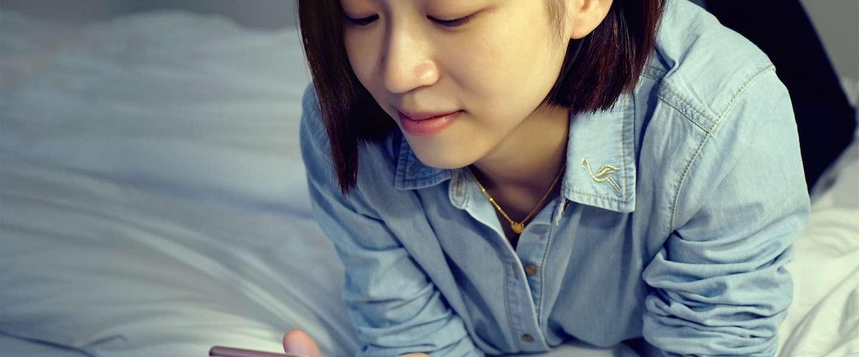 Baidu laat weer eens goede cijfers zien, mede door groei van videostreamingdienst iQiyi