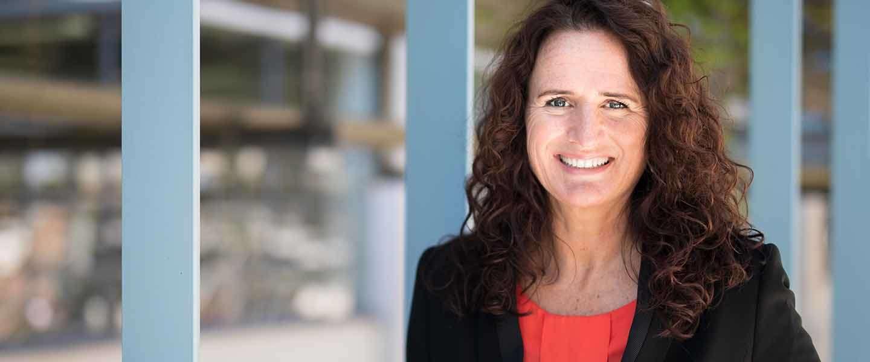 Marion Koopman ook aan de slag als Chief Growth Officer binnen GroupM EMEA