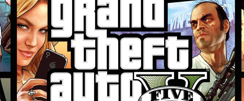 GTA Online Diamond Casino & Resort nu geopend