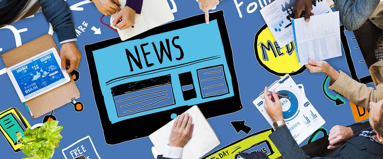 Eerste hulp bij online bedreigingen voor journalisten en bloggers