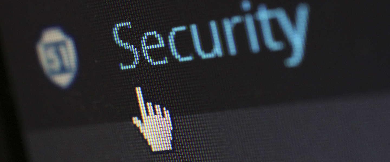Hacken voor een betere wereld