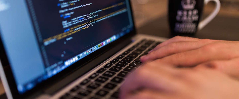 DC Deals: Become an Ethical Hacker Bundle