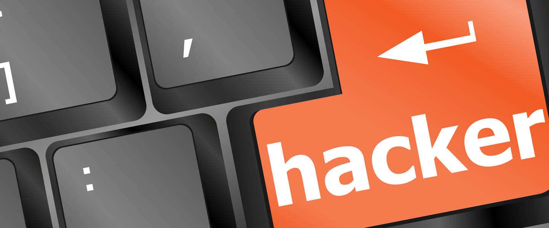 Meer aandacht voor duurzaamheid van ICT in Nederland