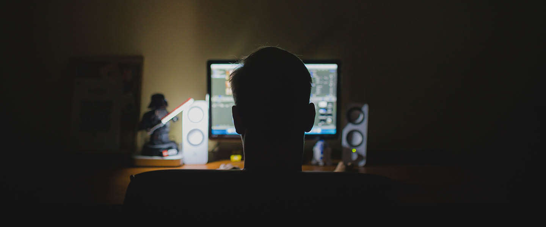 iPhone Hacker 'Geohot' toont hoe eenvoudig je een computer hackt