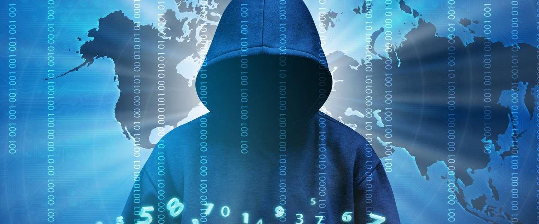 'De Russische hacker-dreiging wordt steeds georganiseerder'
