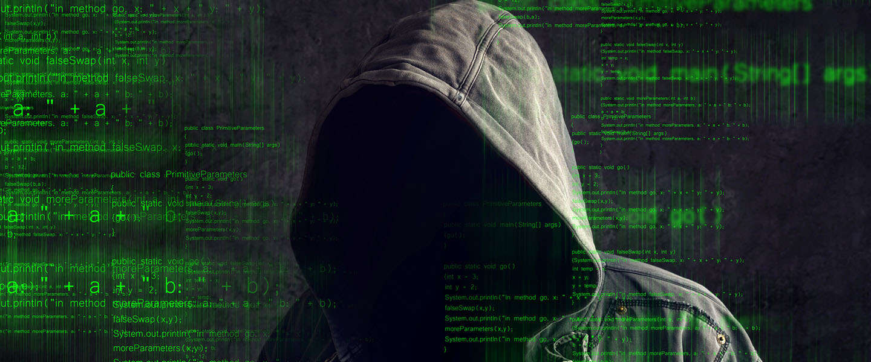 Bizar: Hacker wil 117 miljoen LinkedIn accounts verkopen