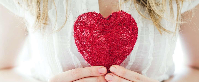De Hartstichting zet betaal-app Tikkie in voor donaties