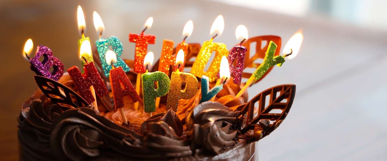 Invoeren geboortedatum straks ook verplicht op Instagram