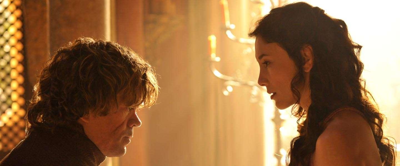 HBO is genomineerd voor 99 Primetime Emmy Awards
