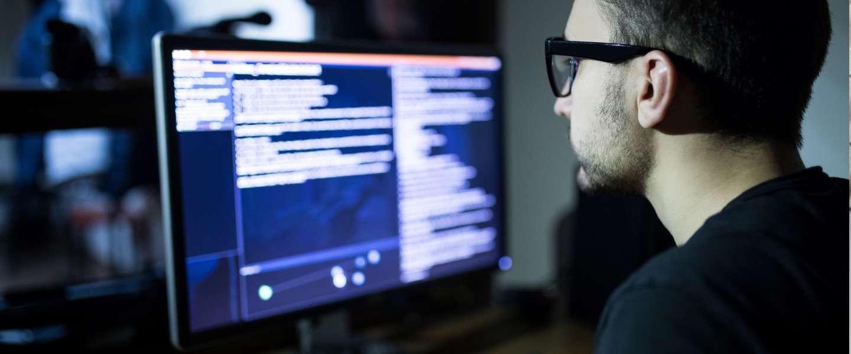 Nog meer Game of Thrones-scripts gelekt: hackers voeren druk op