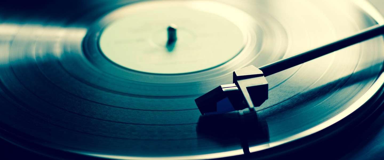 HD vinyl moet platen beter gaan maken - maar moest dat dan?