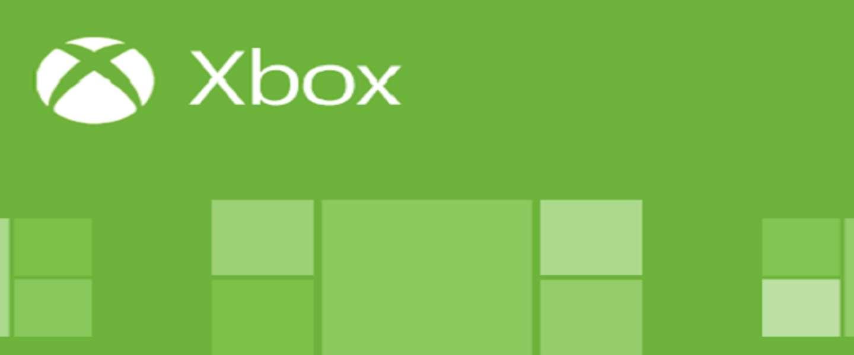 'Microsoft werkt aan Xbox One-Two'