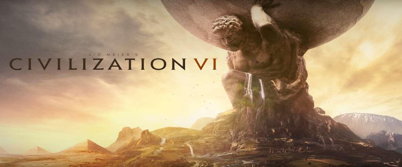 Civilization 6: een wereld vol veranderingen