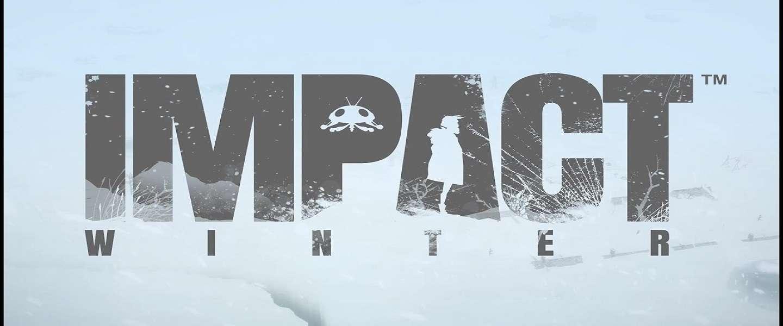 Impact Winter laat ons in de kou staan
