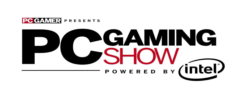 E3: PC Gaming Show