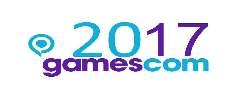 Gamescom 2017: Sfeerimpressie in vogelvlucht