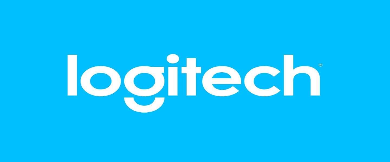 Hardware review: draadloze innovatie van Logitech