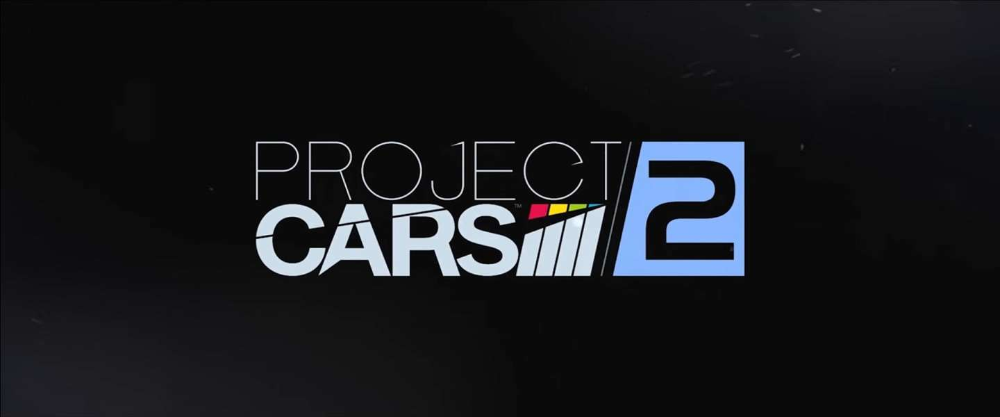 Project Cars 2: racen door weer en wind