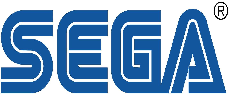 Sega biedt 300 medewerkers vrijwillig pensioen aan