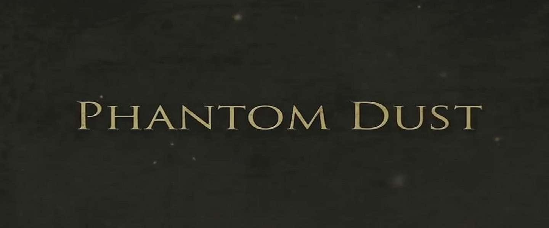 Phantom Dust vergaat tot stof